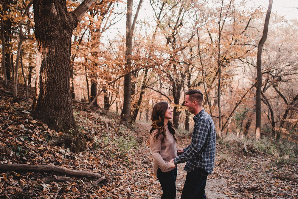 Kayla Failla Photography_Caitlin and Jon Engagement_1091.jpg