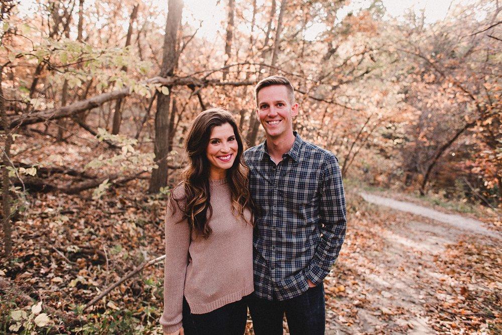 Kayla Failla Photography_Caitlin and Jon Engagement_1093.jpg