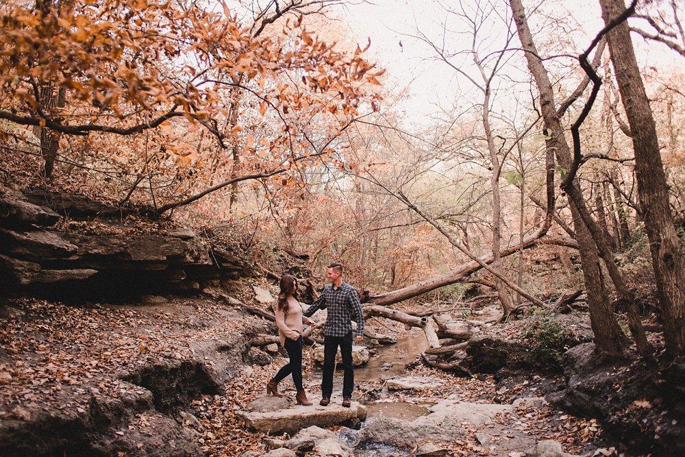 Kayla Failla Photography_Caitlin and Jon Engagement_1096.jpg