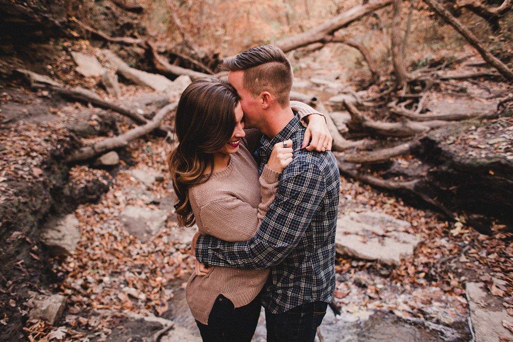 Kayla Failla Photography_Caitlin and Jon Engagement_1099.jpg