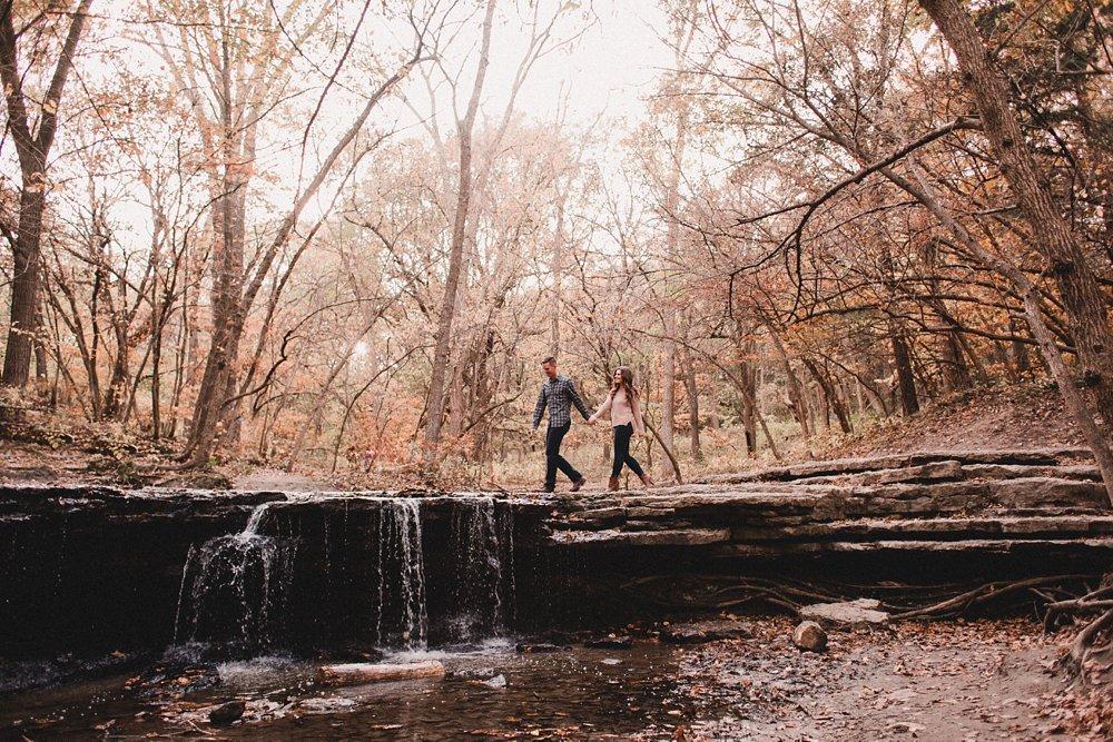Kayla Failla Photography_Caitlin and Jon Engagement_1101.jpg