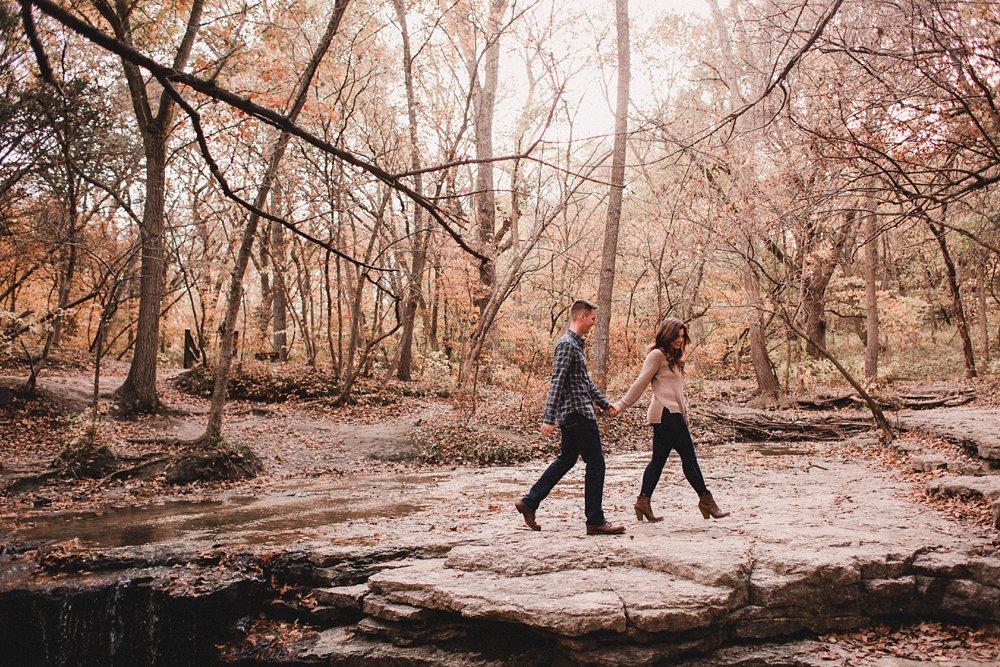 Kayla Failla Photography_Caitlin and Jon Engagement_1103.jpg