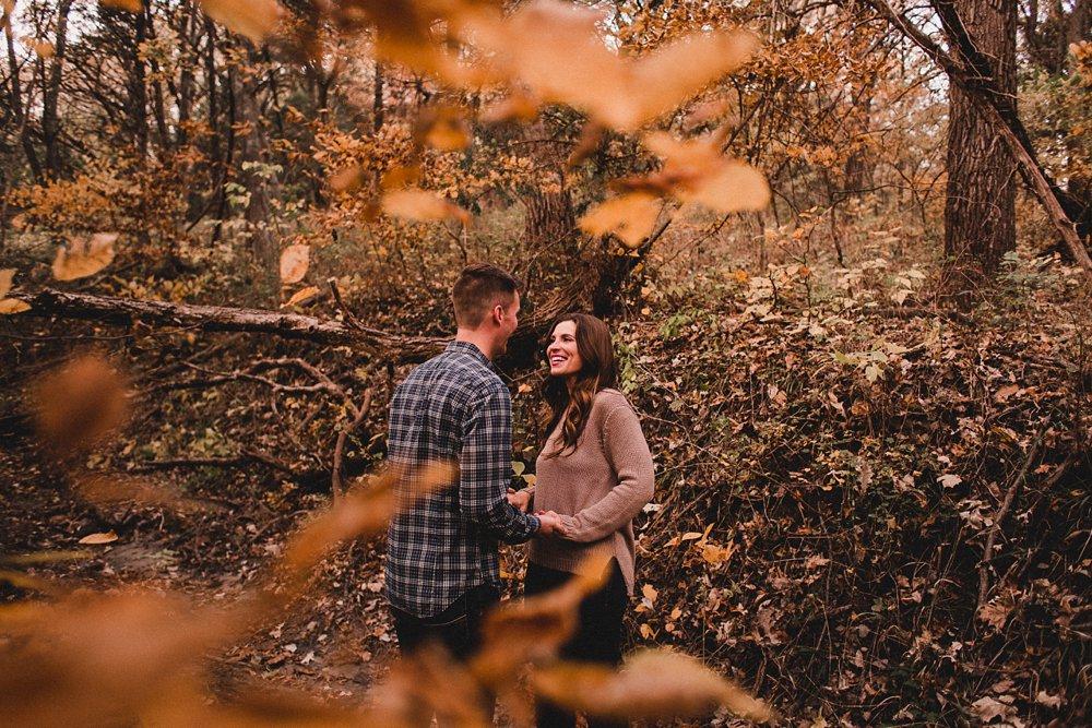Kayla Failla Photography_Caitlin and Jon Engagement_1106.jpg