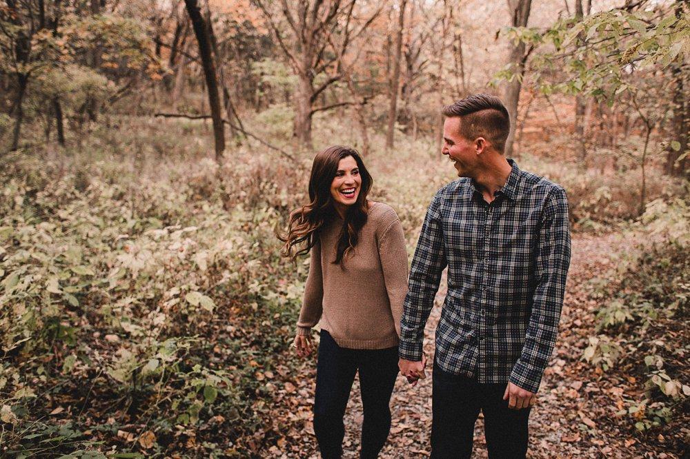 Kayla Failla Photography_Caitlin and Jon Engagement_1109.jpg