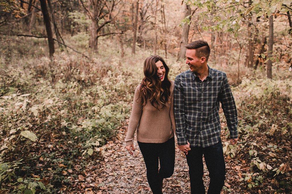Kayla Failla Photography_Caitlin and Jon Engagement_1108.jpg