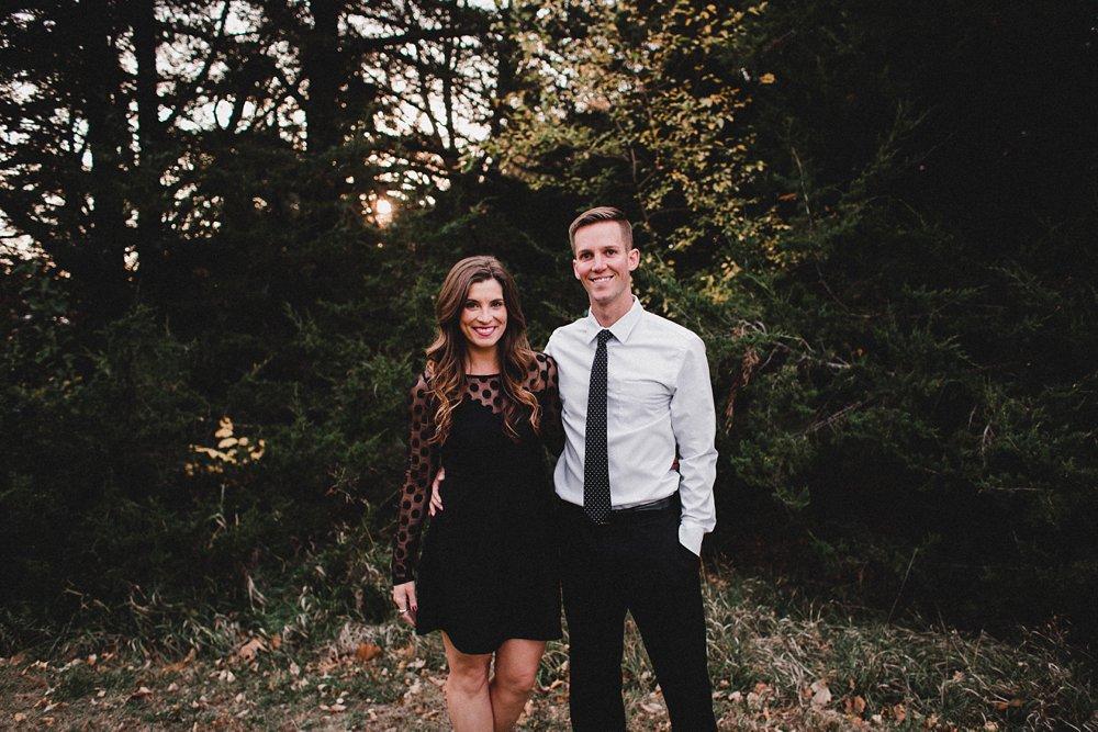 Kayla Failla Photography_Caitlin and Jon Engagement_1127.jpg