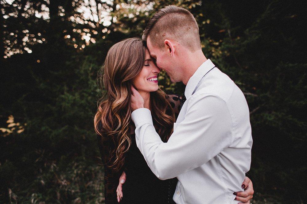 Kayla Failla Photography_Caitlin and Jon Engagement_1130.jpg
