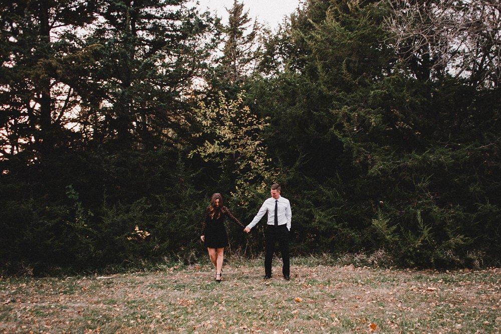 Kayla Failla Photography_Caitlin and Jon Engagement_1131.jpg