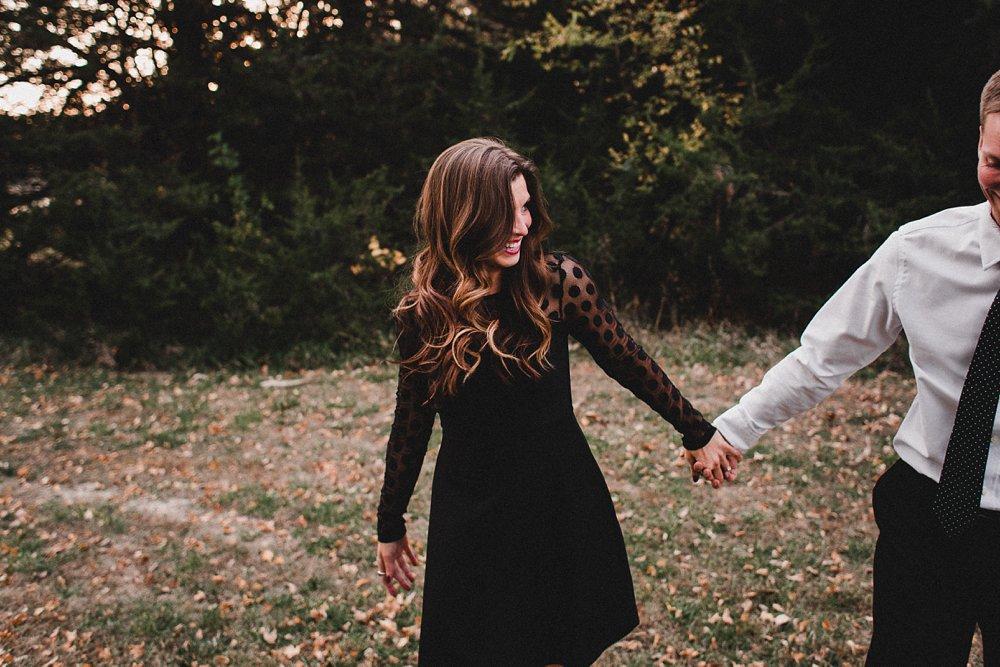 Kayla Failla Photography_Caitlin and Jon Engagement_1132.jpg