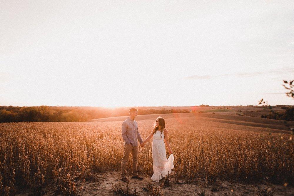 Kayla Failla Photography_Caitlin and Jon Engagement_1134.jpg
