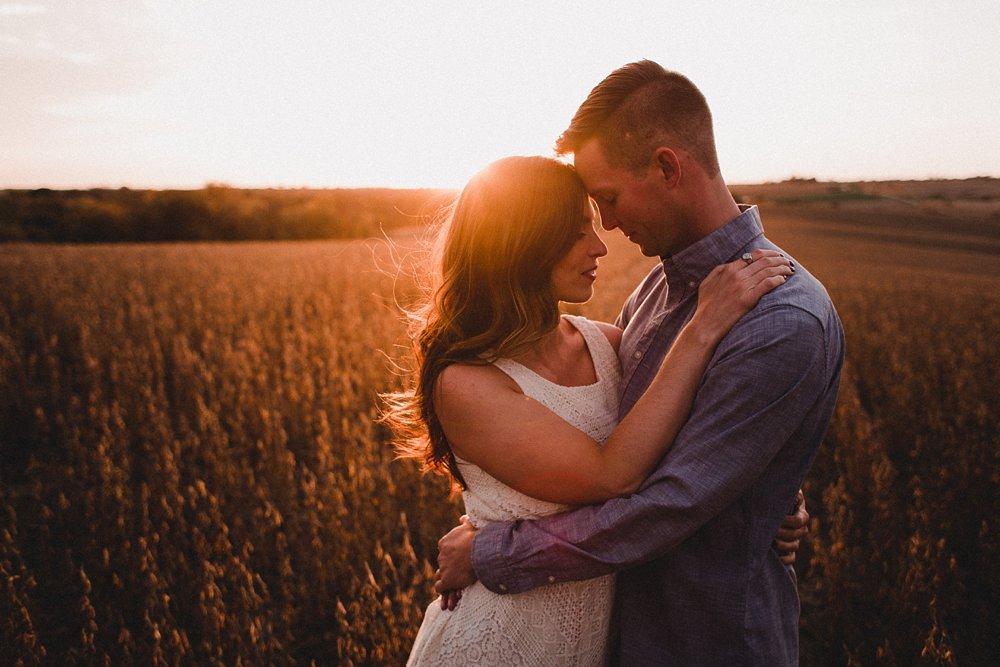Kayla Failla Photography_Caitlin and Jon Engagement_1139.jpg