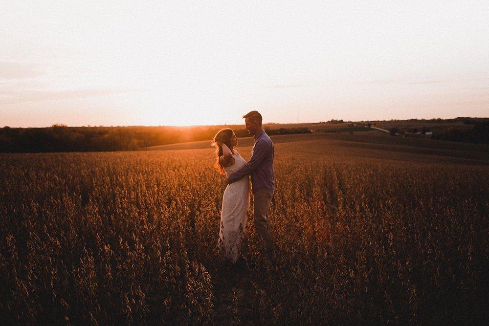 Kayla Failla Photography_Caitlin and Jon Engagement_1145.jpg