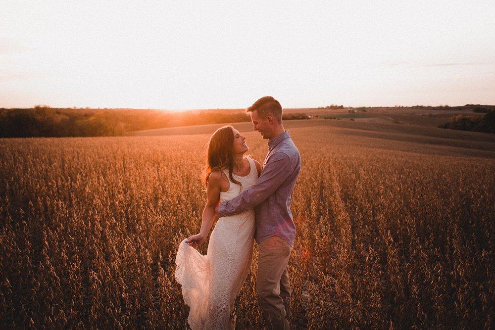 Kayla Failla Photography_Caitlin and Jon Engagement_1146.jpg