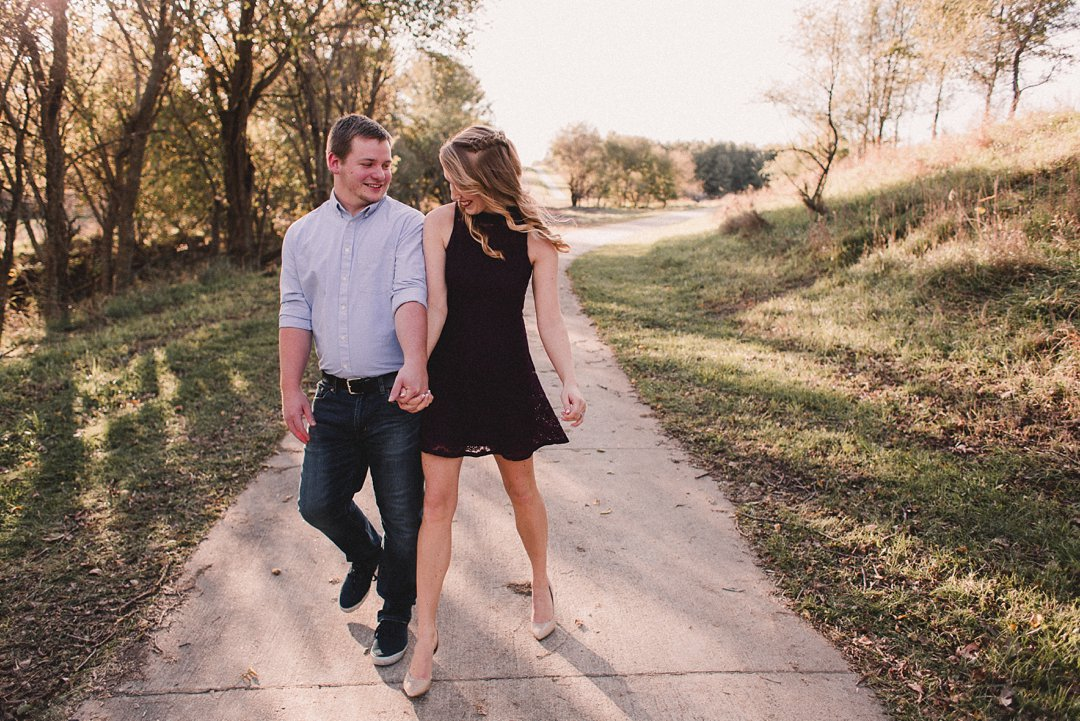 Kayla Failla Photography_Engagement Shoot_0106.jpg