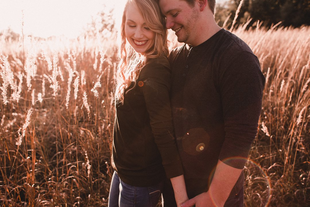Kayla Failla Photography_Engagement Shoot_0118.jpg