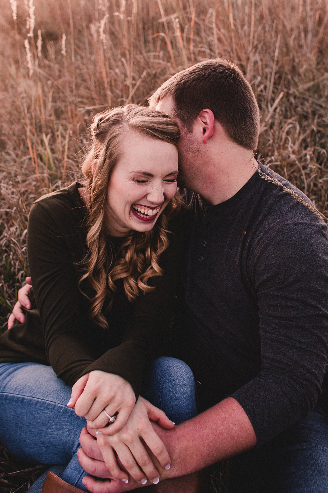 Kayla Failla Photography_Engagement Shoot_0135.jpg