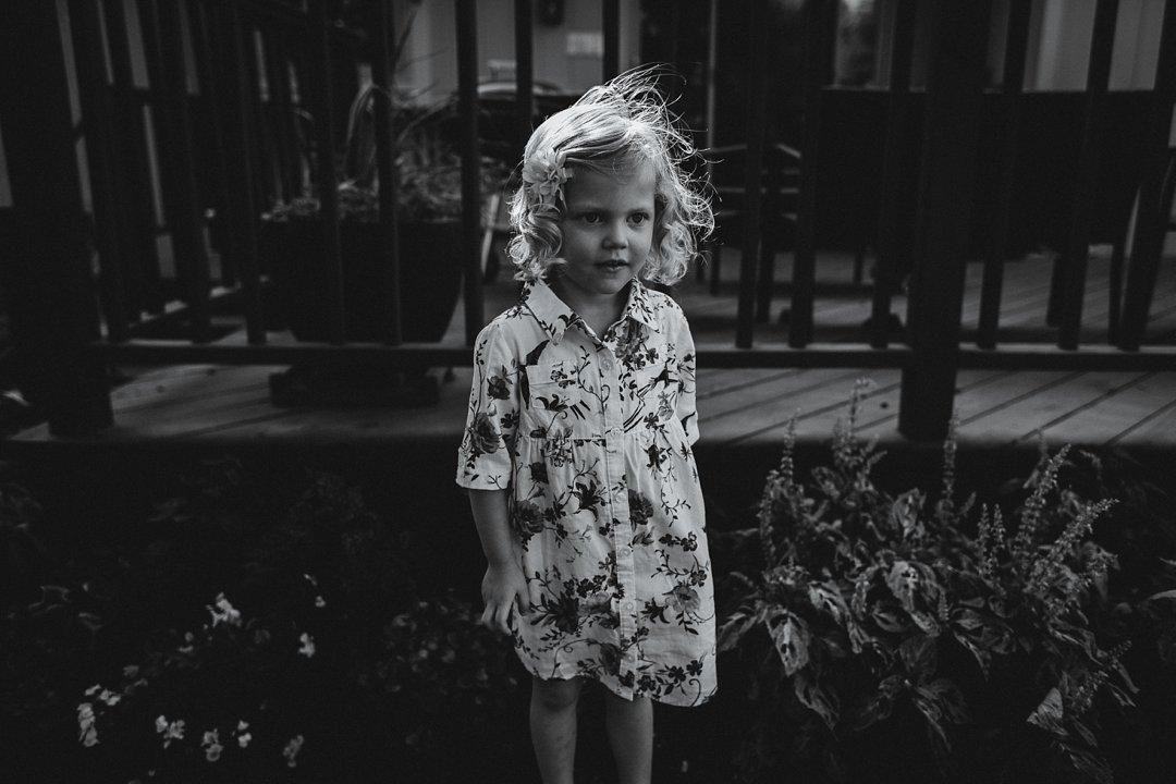 Kayla Failla Photography_Family Photos_0100.jpg