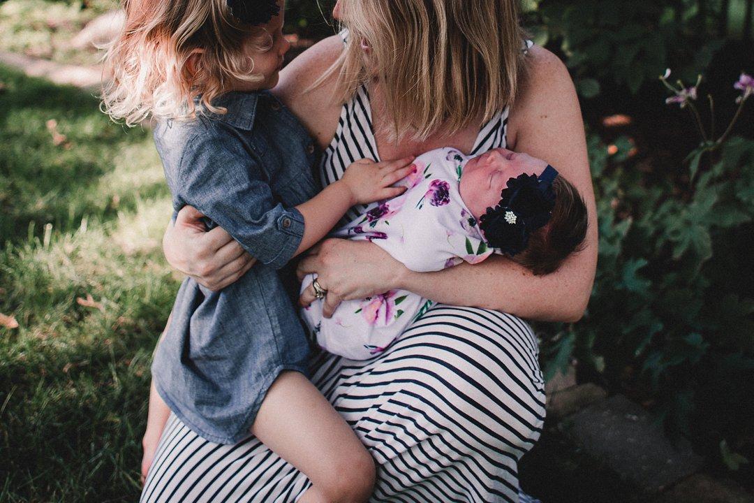 Kayla Failla Photography_Family Photos_0116.jpg