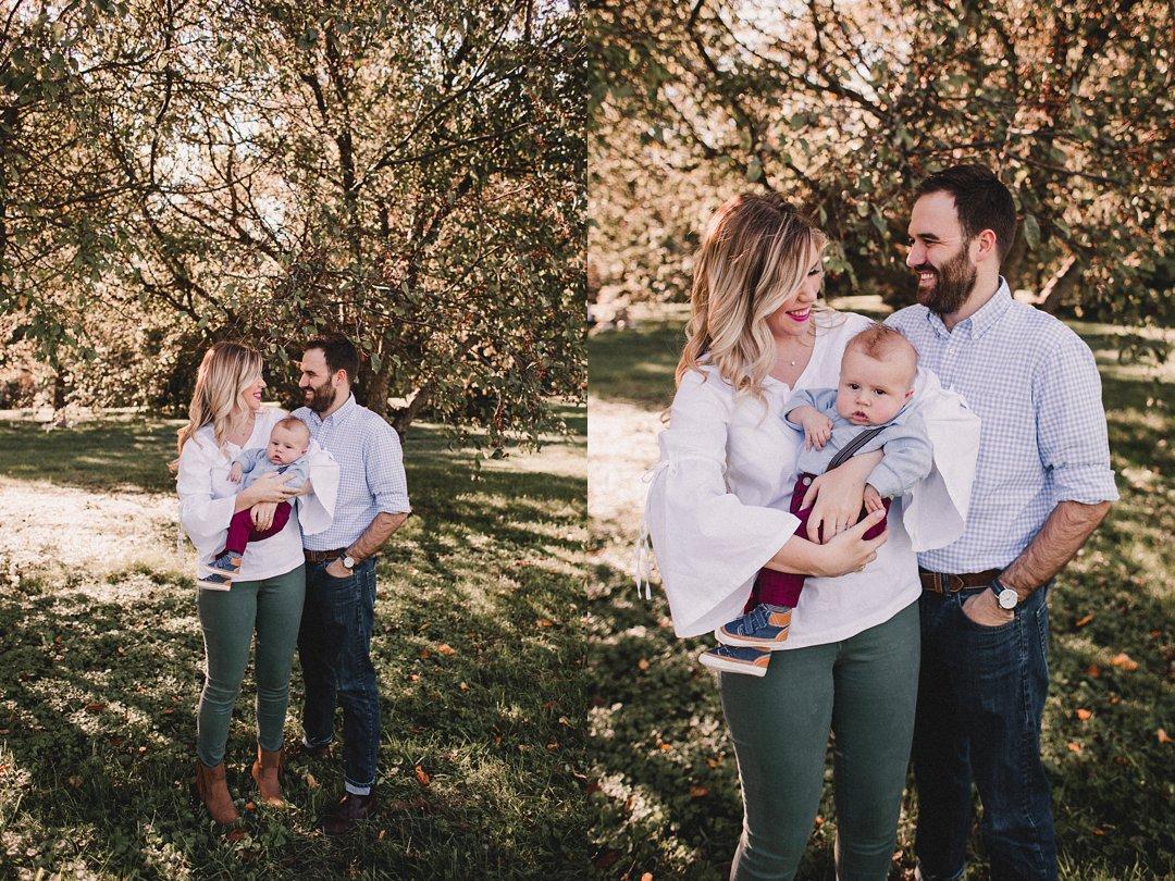 Kayla Failla Photography_Family Photos_0127.jpg