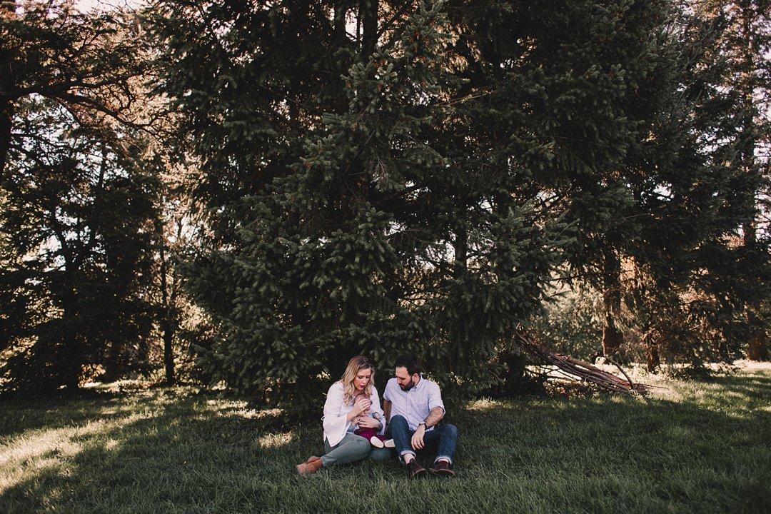 Kayla Failla Photography_Family Photos_0140.jpg