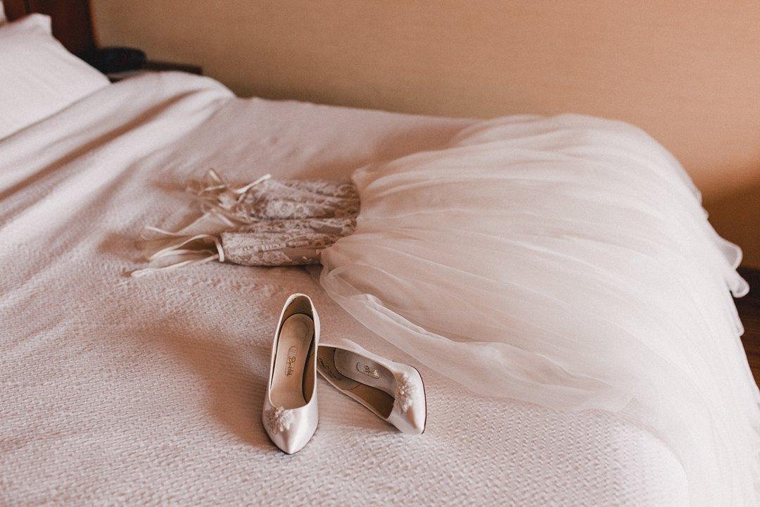WEDDINGS_0318.jpg