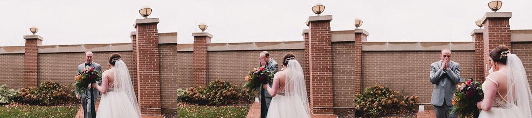 WEDDINGS_0327.jpg