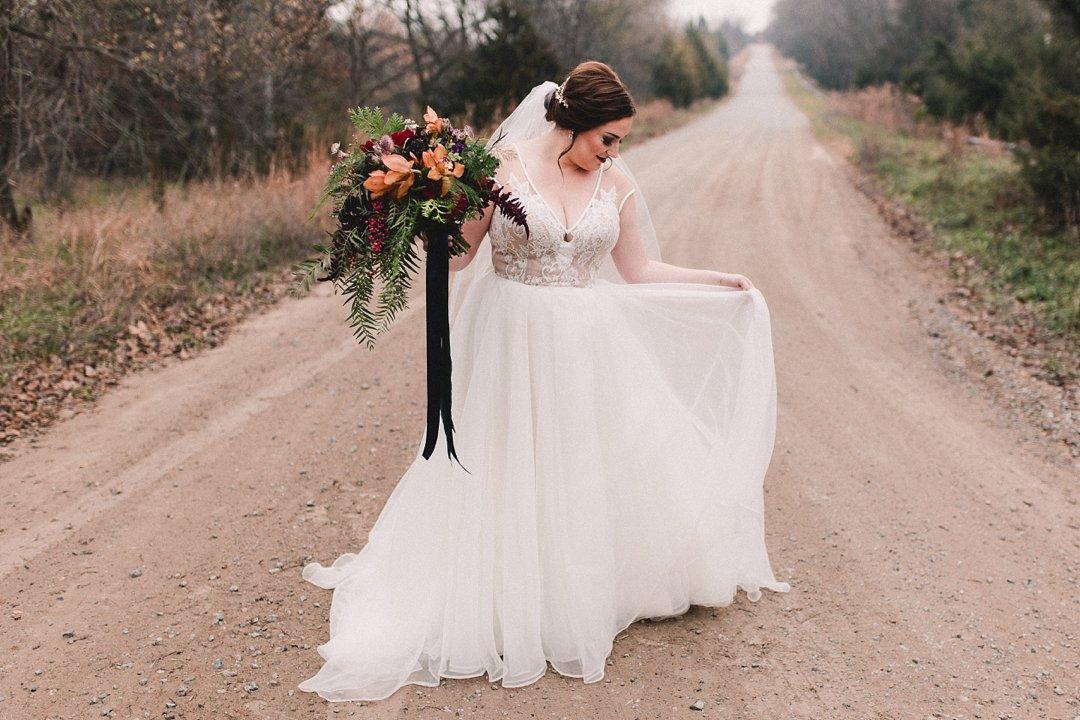 WEDDINGS_0330.jpg