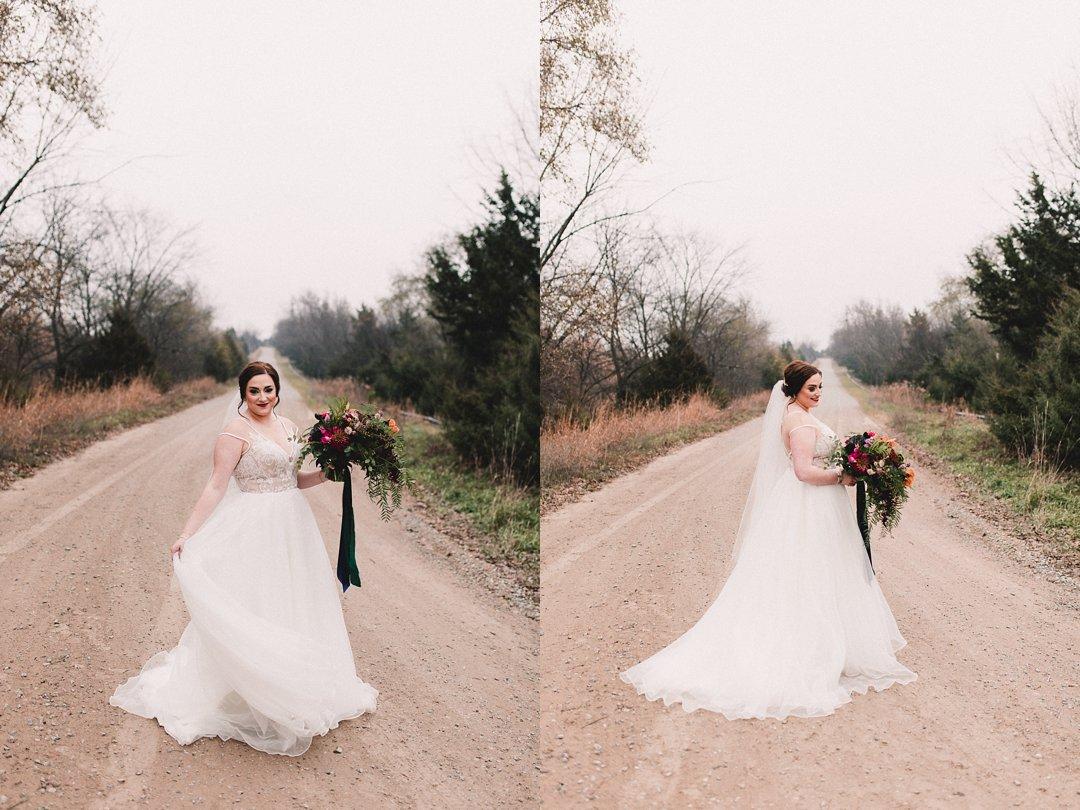 WEDDINGS_0332.jpg