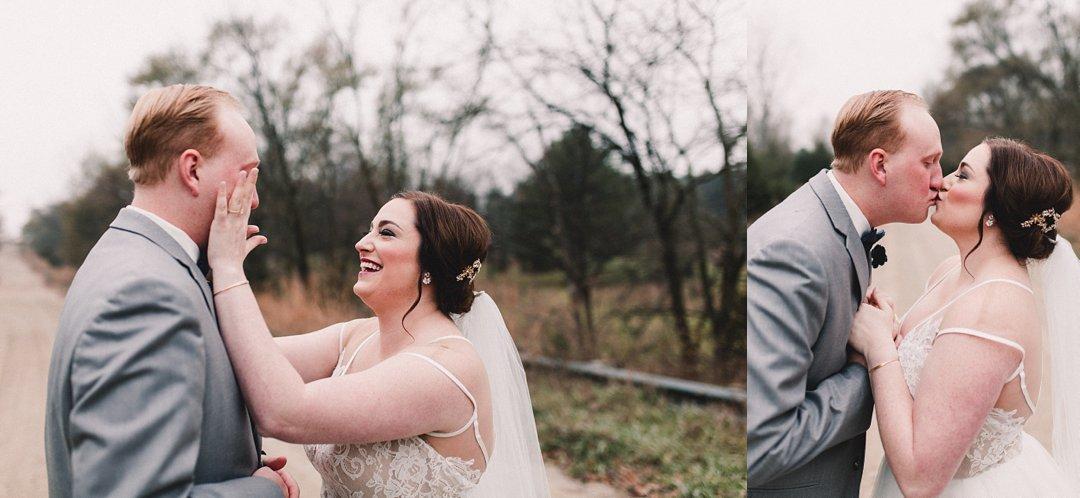 WEDDINGS_0339.jpg