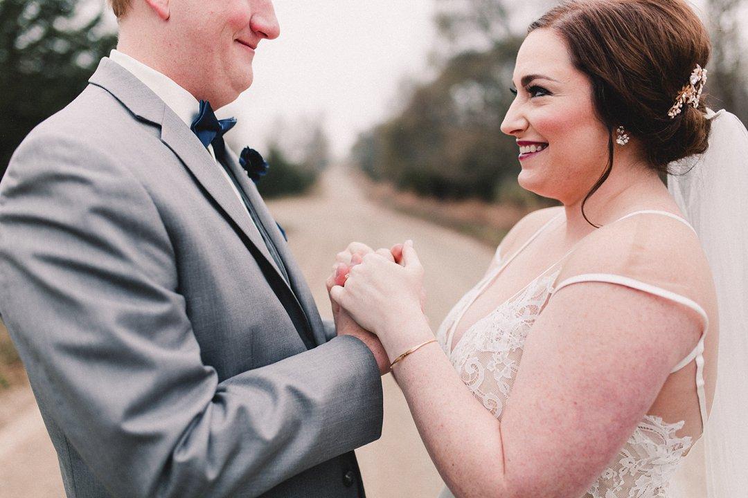 WEDDINGS_0340.jpg