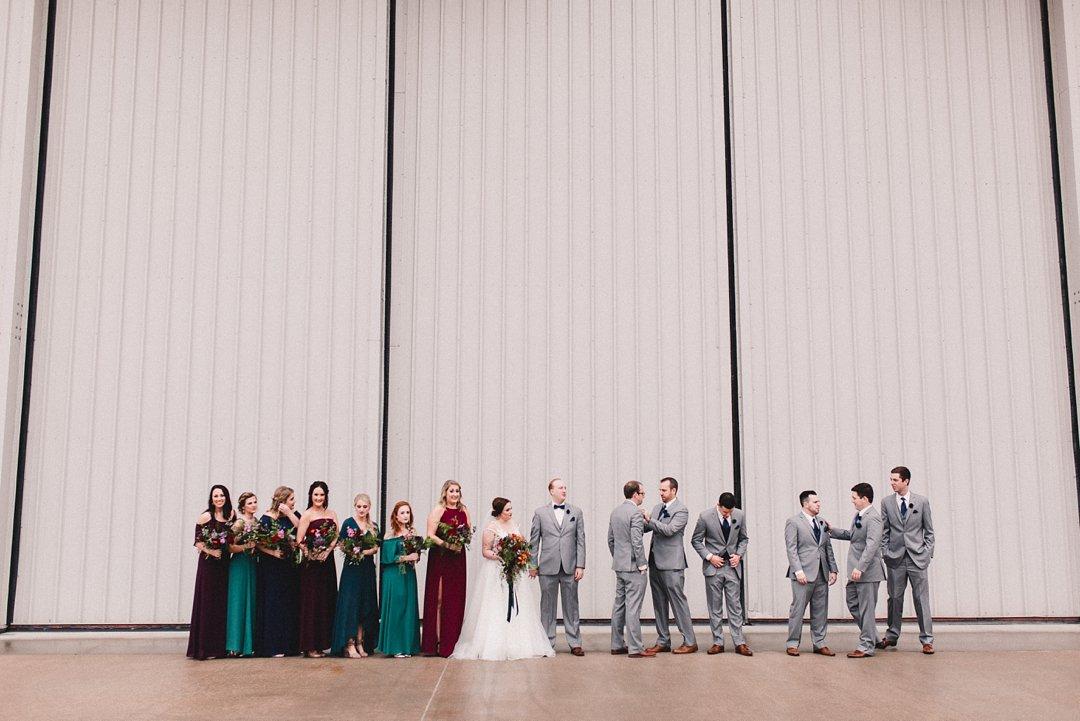 WEDDINGS_0342.jpg