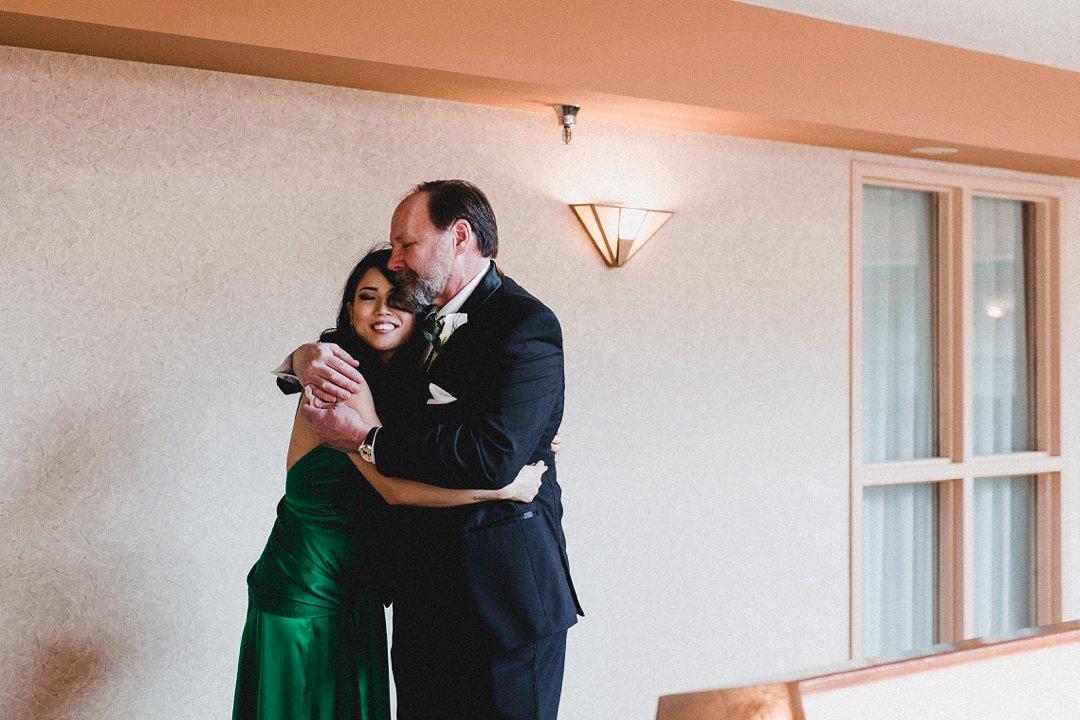 WEDDINGS_0360.jpg