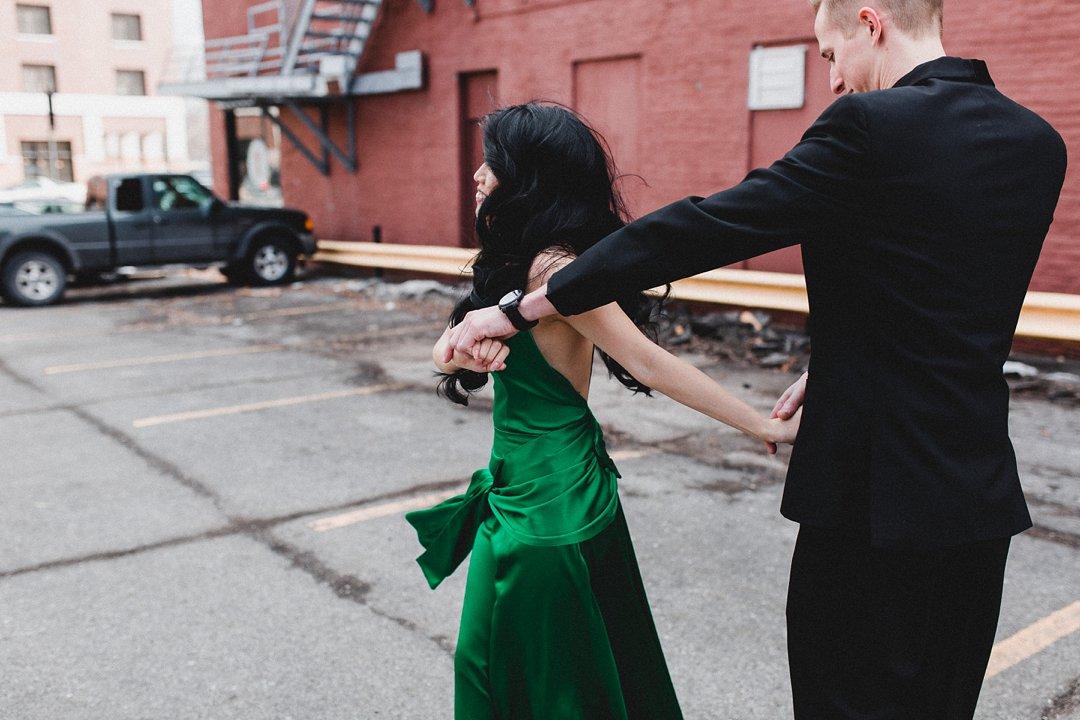 WEDDINGS_0363.jpg
