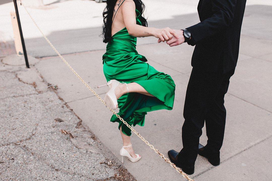 WEDDINGS_0366.jpg