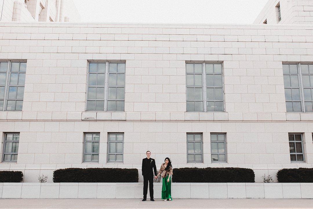 WEDDINGS_0369.jpg
