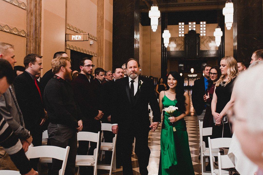WEDDINGS_0391.jpg
