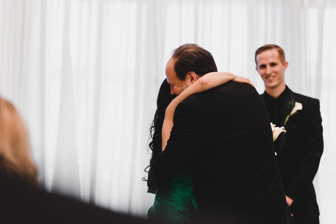 WEDDINGS_0392.jpg