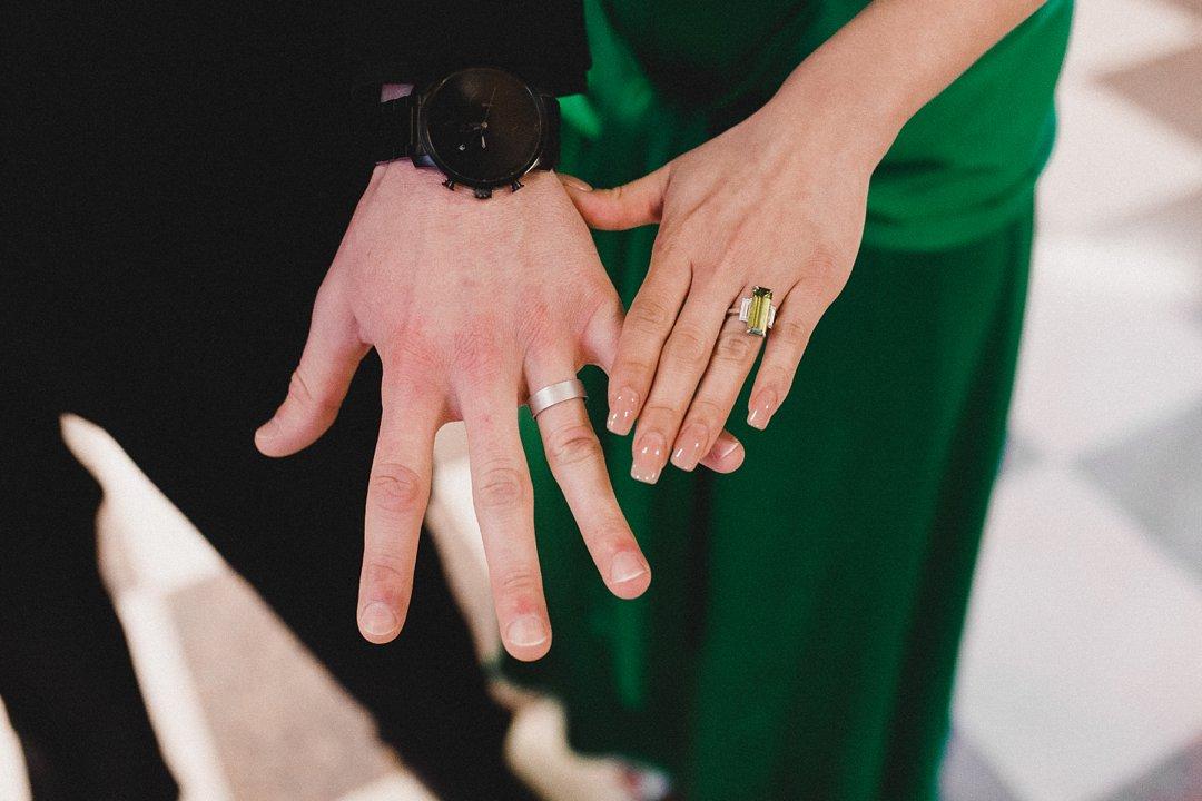 WEDDINGS_0397.jpg