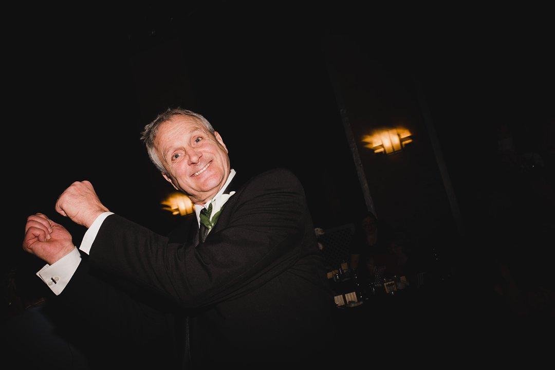 WEDDINGS_0415.jpg