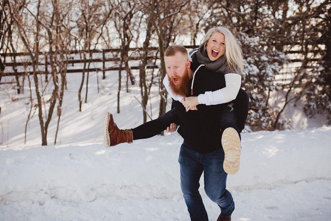 Engagement_0493.jpg
