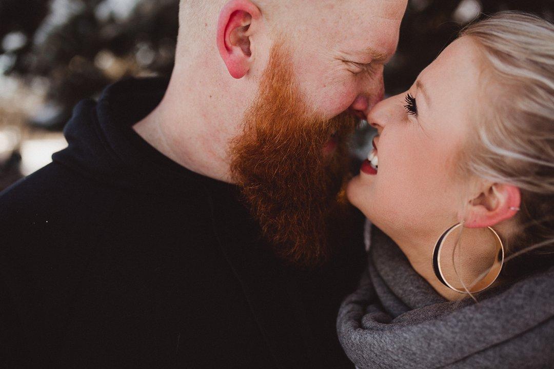 Engagement_0521.jpg