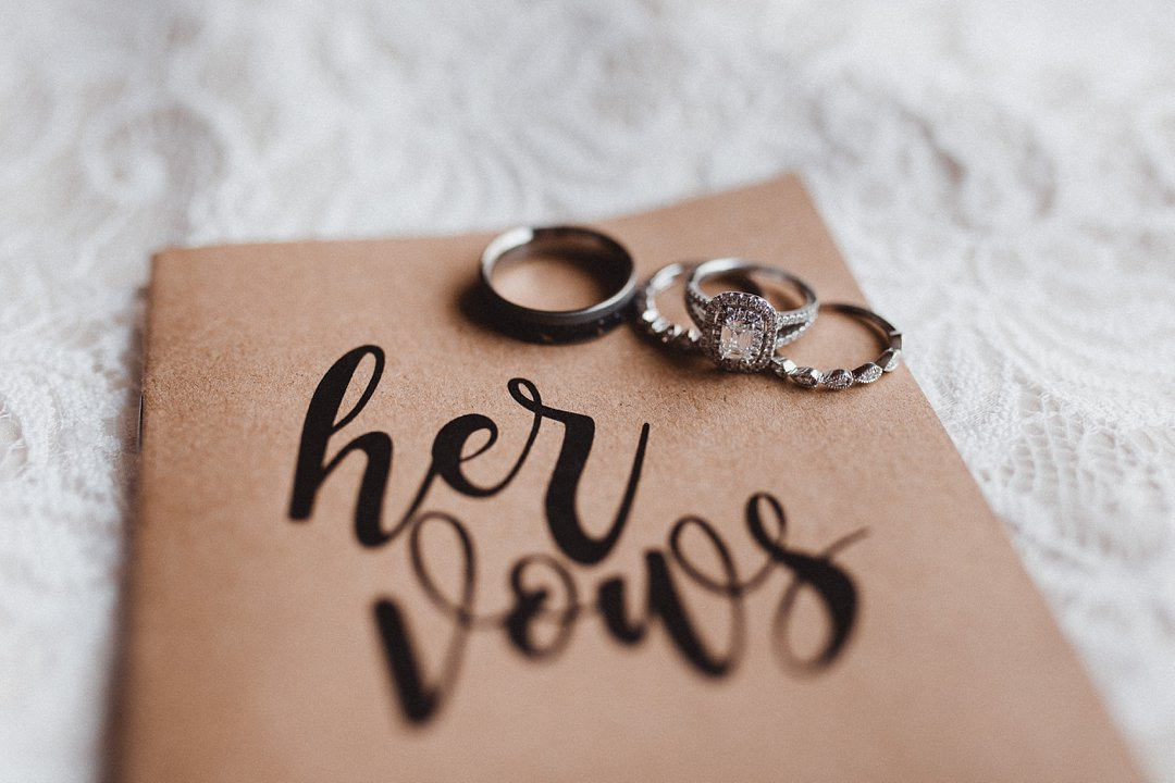 Engagement_0526.jpg
