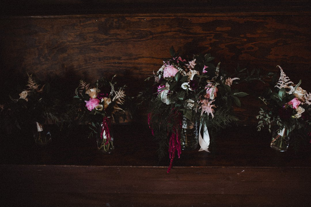 Kayla Failla Photography_0863.jpg