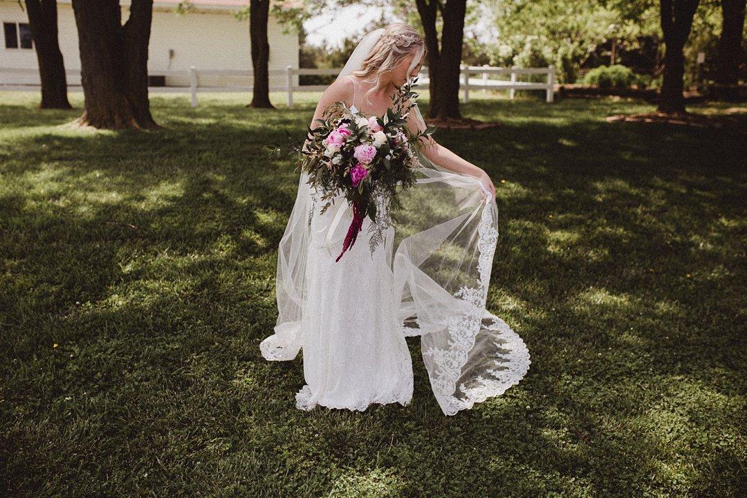 Kayla Failla Photography_0948.jpg