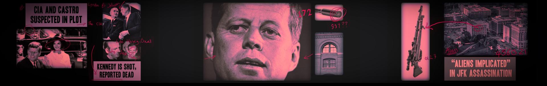 JFK_LED_screen_output.jpg