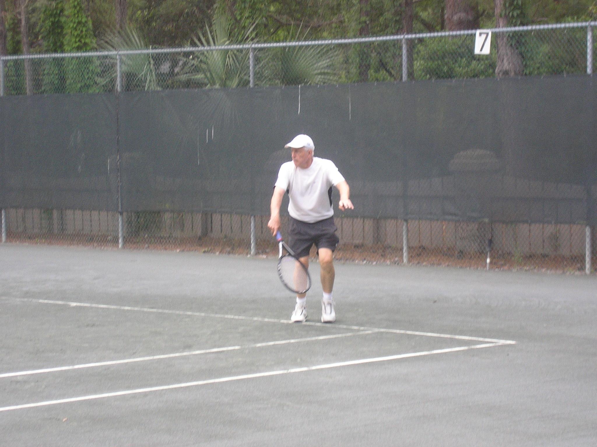 tennis 001.jpg