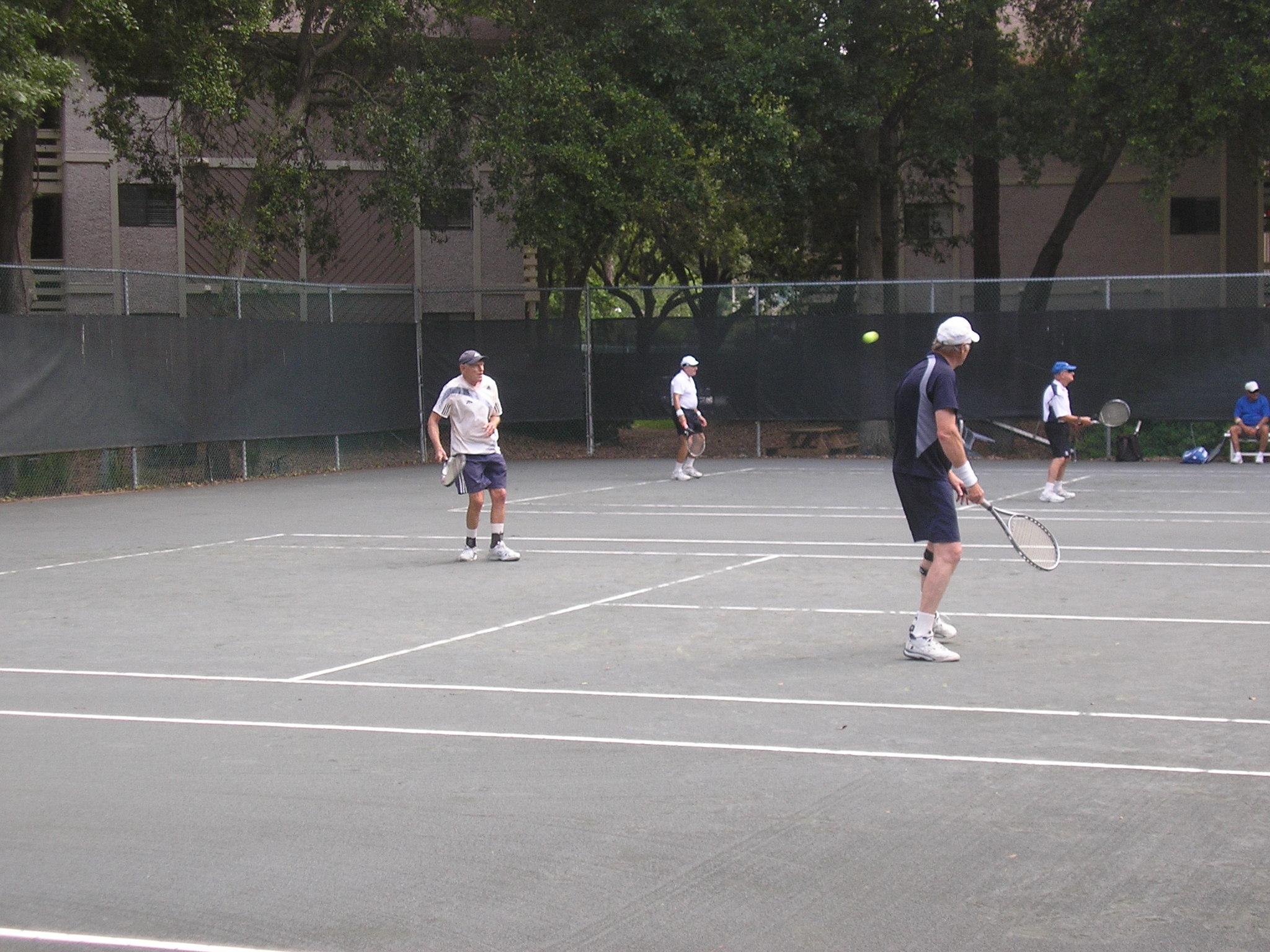 tennis 006.jpg