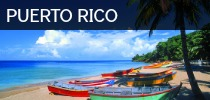 PUERTO RICO.jpg