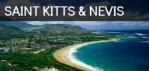 SAINT KITTS.jpg