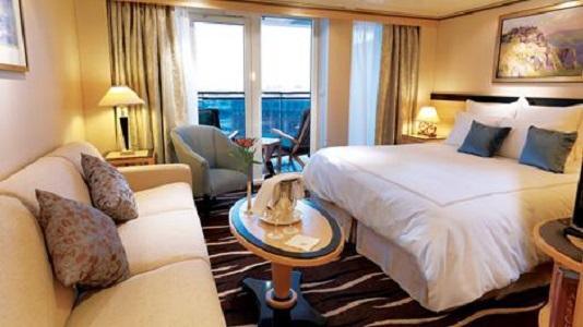 Cunard Cruises Accommodation.jpg